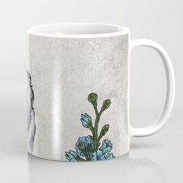the presumption of innocence Coffee Mug