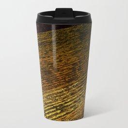Wood DPGPA151014b-14 Travel Mug