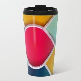 Lovealot Travel Mug