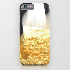 Segundas veces Slim Case iPhone 6s