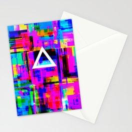 Malice Stationery Cards