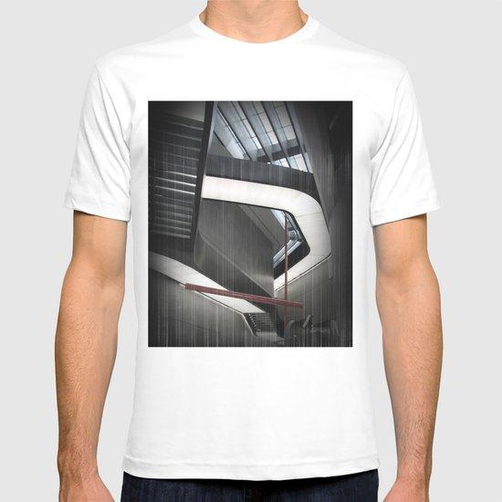 maxxi T-shirt