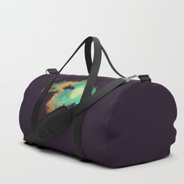 Leap of Faith Duffle Bag
