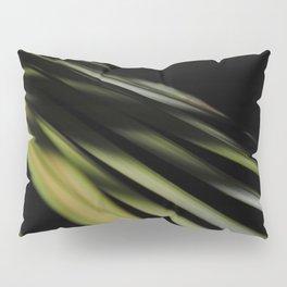PlantArt2 Pillow Sham