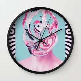 Abace Wall Clock
