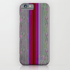 Ever Onward iPhone 6s Slim Case