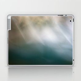 Flow VII Laptop & iPad Skin