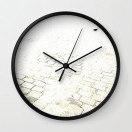 Birdstreet Wall Clock