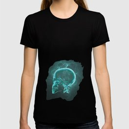AFTERMIND T-shirt