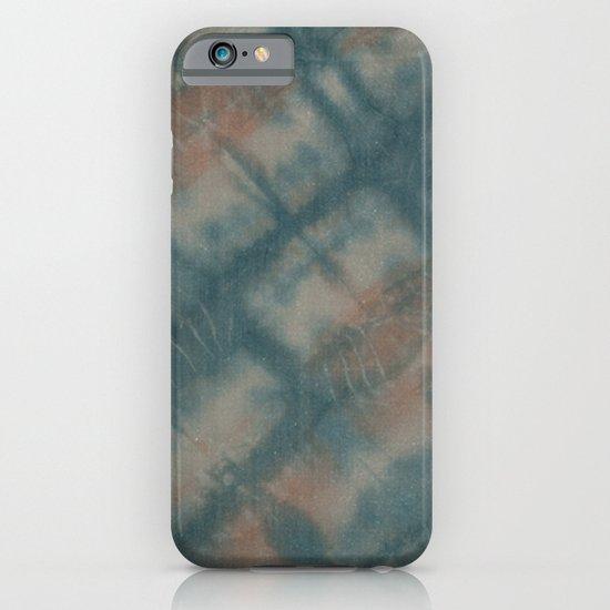 Taken iPhone & iPod Case