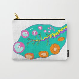 Ovary Carry-All Pouch