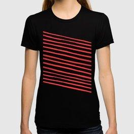 Candy Cane T-shirt