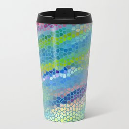 Racida, Gaudi inspired Travel Mug