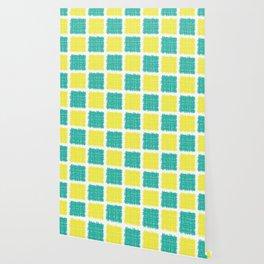 Abstract pattern design Wallpaper