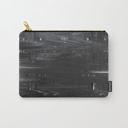 (CHROMONO SERIES) - CAMINO Carry-All Pouch