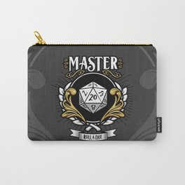 Master Carry-All Pouch