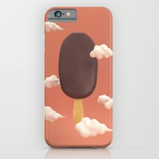 Big Ice Cream Bar Slim Case iPhone 6s