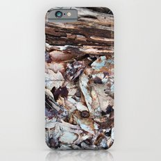 Forest Magic - Blues Brothers iPhone 6s Slim Case
