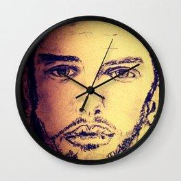 Chadford Wall Clock