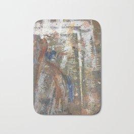 Surfaces.10 Bath Mat
