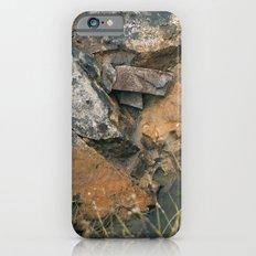 Lost Treasures Slim Case iPhone 6s