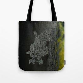 Deteriorate Tote Bag