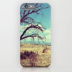 New Mexico 8 iPhone 6s Slim Case