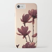 mulan iPhone & iPod Cases featuring Mulan by SUNLIGHT STUDIOS  Monika Strigel
