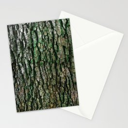 Trunk Moss Stationery Cards