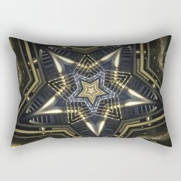 Gstar Rectangular Pillow