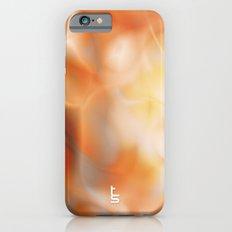Solar Activity Slim Case iPhone 6s