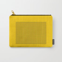 Jealousy. Carry-All Pouch