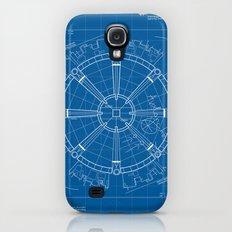 Project Midgar Galaxy S4 Slim Case