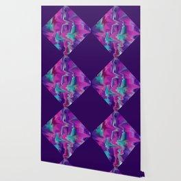 Melt Wallpaper
