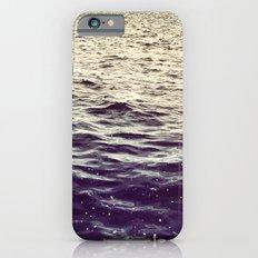 Mirage. iPhone 6s Slim Case