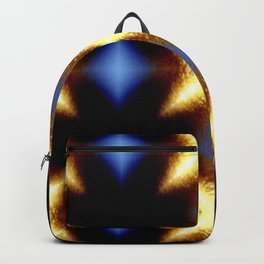 The X Factor Backpack