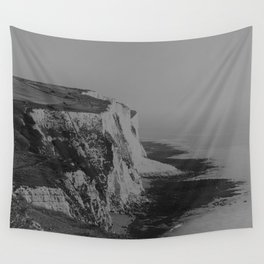Cliffs of Dover Wall Tapestry