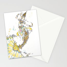 Wat Stationery Cards