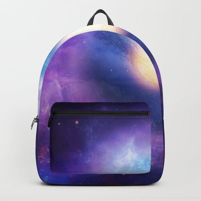 infinity Backpack