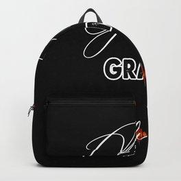 Grants New Mexico Guita Music is like that retro Custom Backpack