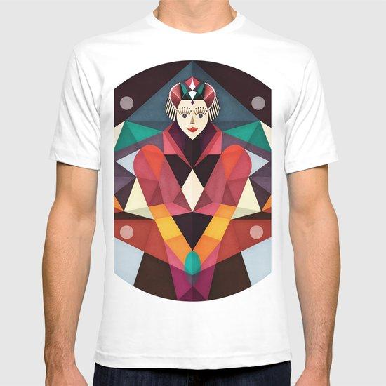 Ciresa  T-shirt