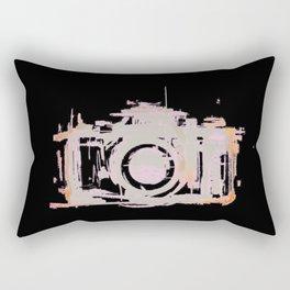 35mm Rectangular Pillow