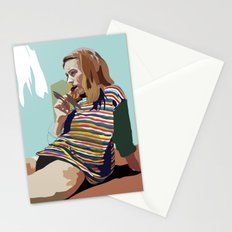 Lolly Stationery Cards