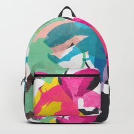 lily 1 Backpack