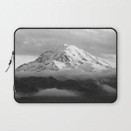 Marvelous Mount Rainier Laptop Sleeve