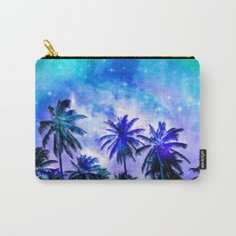 Summer Night Dream Carry-All Pouch