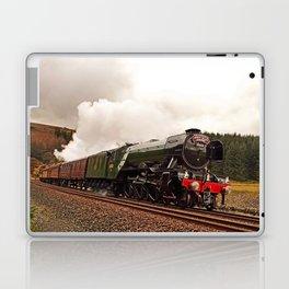 Flying Scotsman 60103 Laptop & iPad Skin