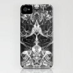 Spirit Engine iPhone (4, 4s) Slim Case