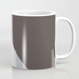 DREAM CATCHERS // Pueblo Coffee Mug