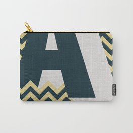 A. Carry-All Pouch